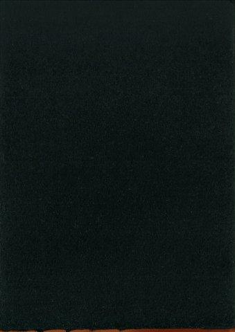 P01 Noir