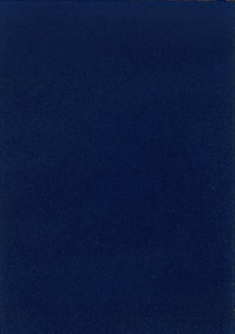 P02 Bleu Marine