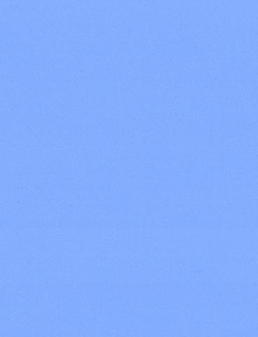 SK11 Bleu Lavande