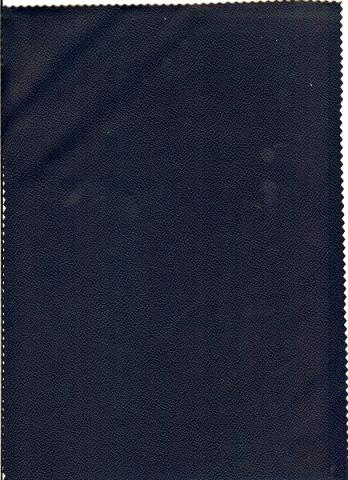 SK07 Bleu Marine