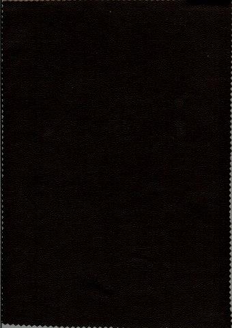 SK01 Noir