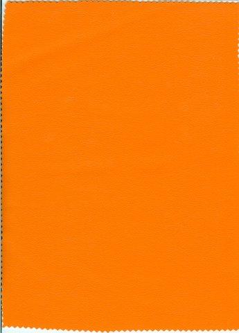 SK09 Orange