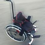 positionnement thermorformé-sur-fauteuil-roulant