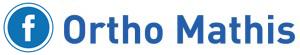 Page Facebook de Mathis Orthopédie